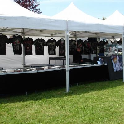 Stand (46)
