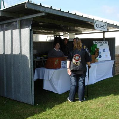 Stand (49)