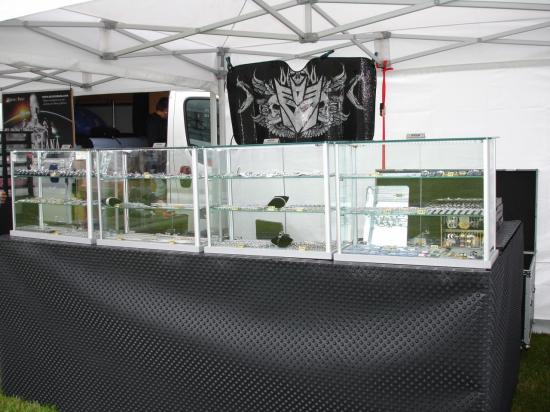 Stand (7)