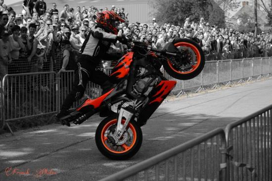 Stunt (17)
