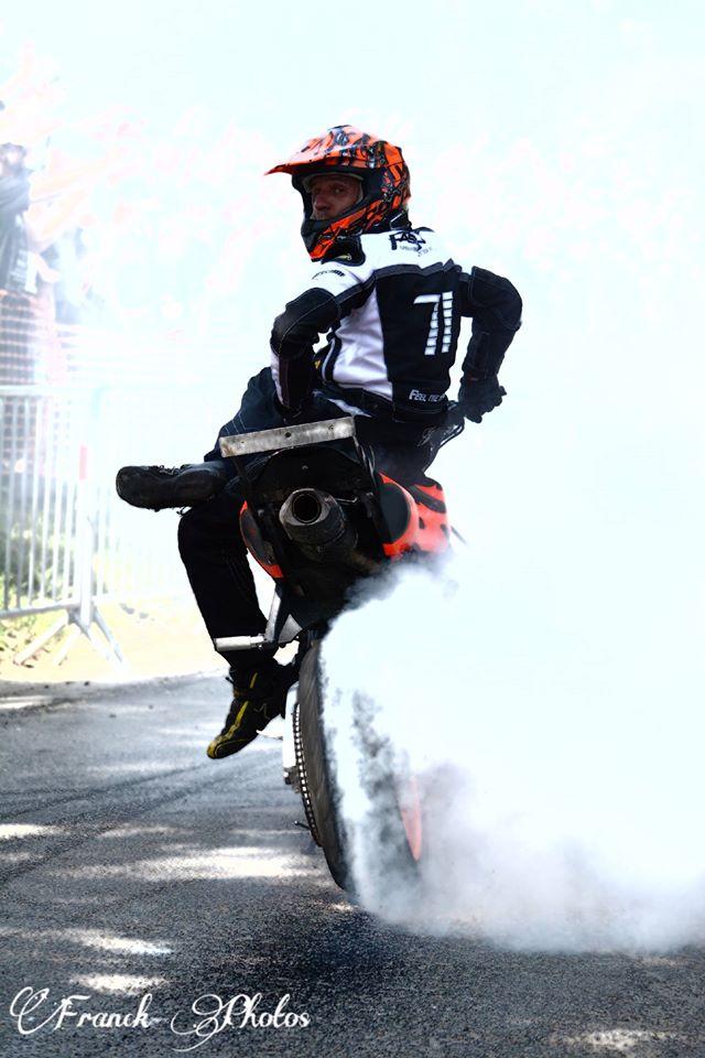 Stunt (19)