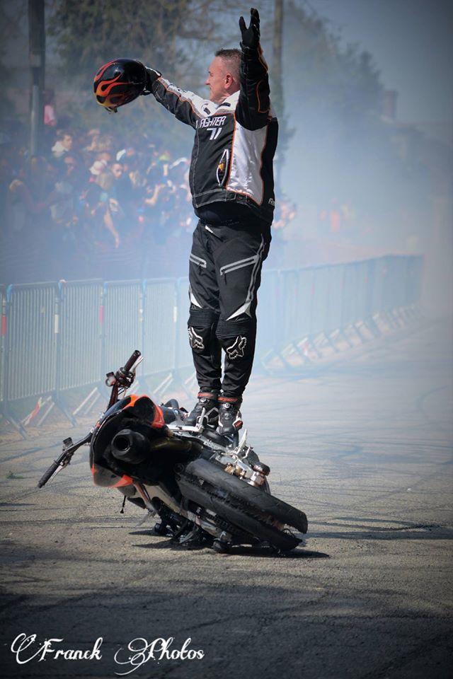 Stunt (28)