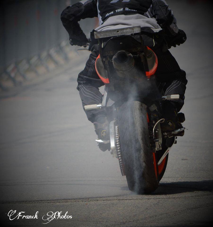 Stunt (31)