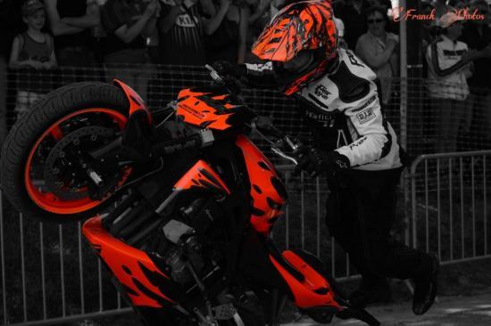 Stunt (34)