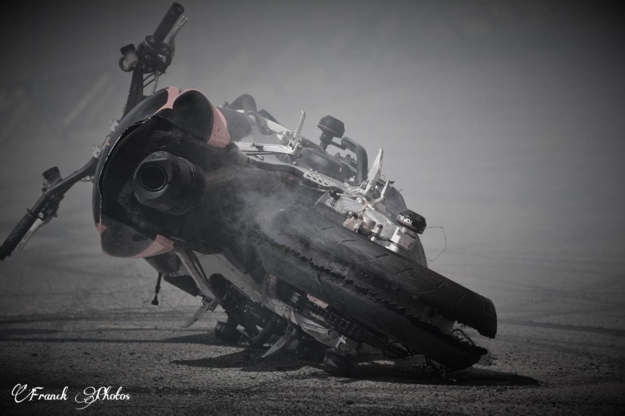 Stunt (39)