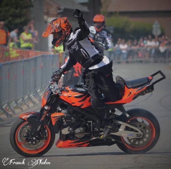 Stunt (41)