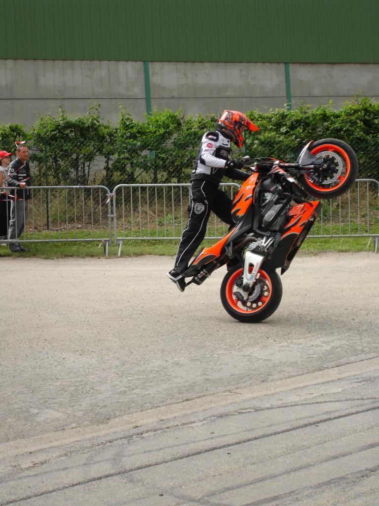 Stunt (46)