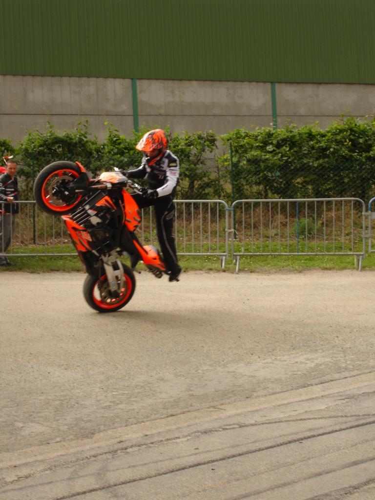 Stunt (47)