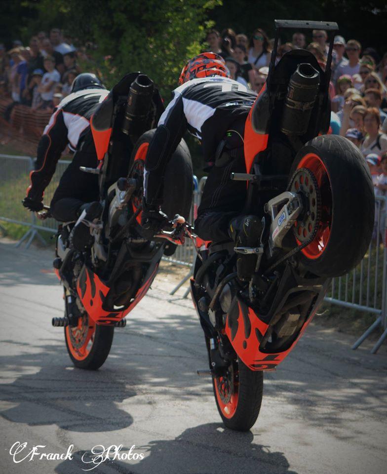 Stunt (51)