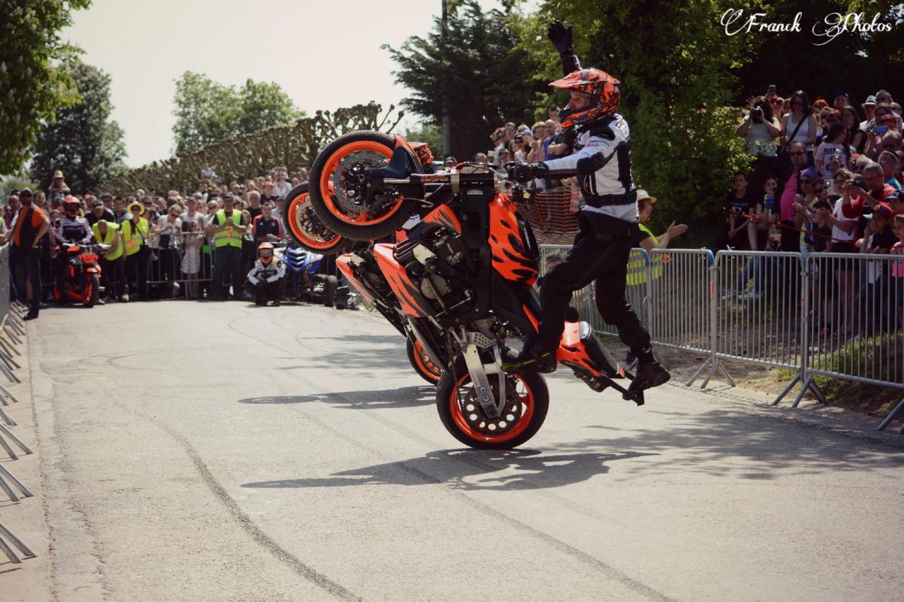 Stunt (53)