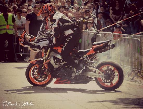 Stunt (57)