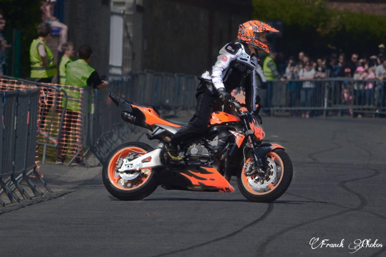Stunt (62)