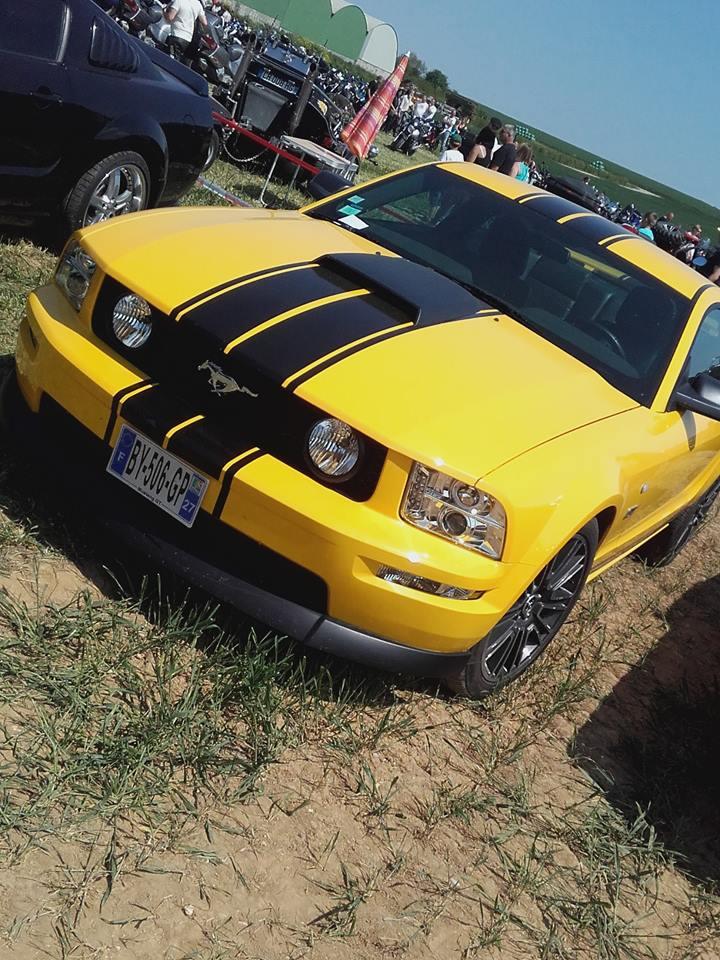 voitures (3)