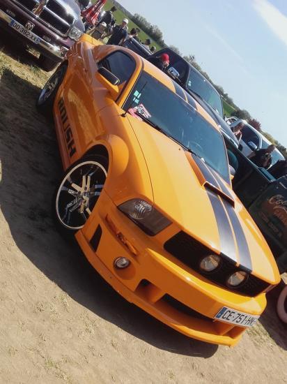 voitures (4)