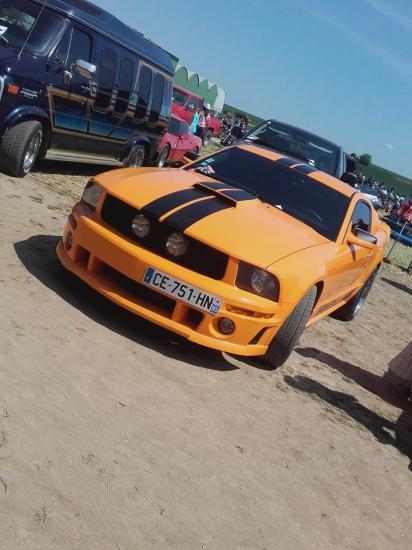 voitures (5)