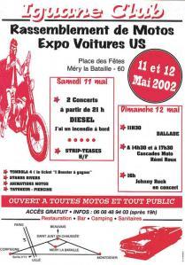 affiche2002.jpg