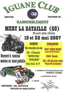 affiche2007.jpg