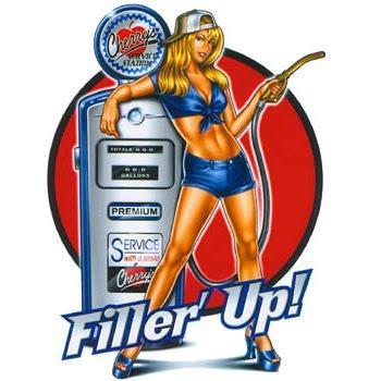 filler-up-petrol-pump-pin-up-vinyl-sticker-by-michael-landefeld-65-p.jpg