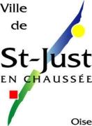 Ville de Saint Just en Chaussée