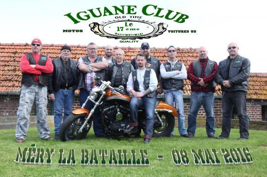Membres 2016 b