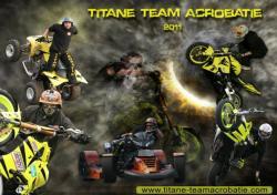 titane-team.jpg