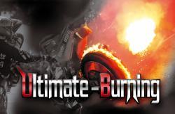 ultimate-burning.jpg